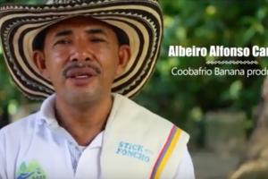 En Unibán estamos comprometidos con el Fairtrade
