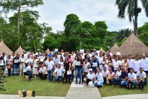 58 productores se suman a la lista de certificados por el ICA